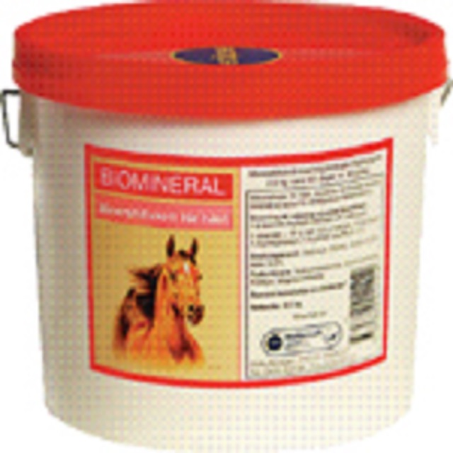 BioMineral FORTE 1,8kg