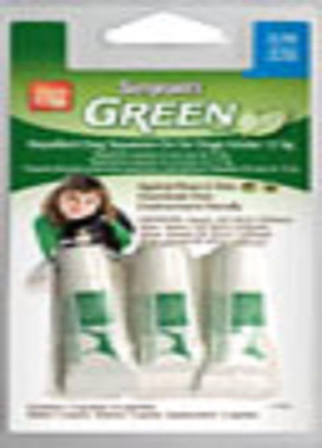 Green spot-on pro psy do 12kg (3x1,5ml)